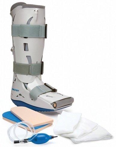 tutore per piede, tutore ortopedico
