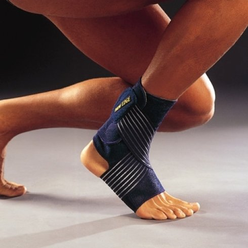 cavigliera, vendita cavigliera