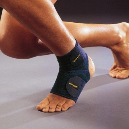 vendita cavigliera, vendita tutori per caviglie
