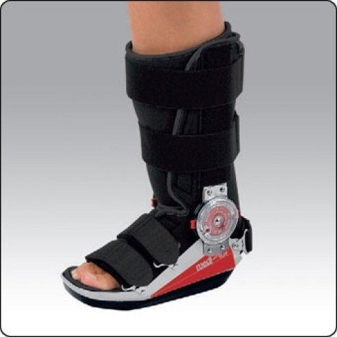 tutore per piede, accessori di sostegno per il piede