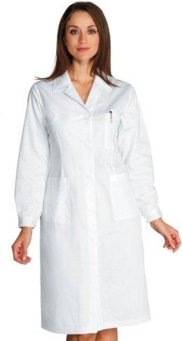 camice donna, camice medici