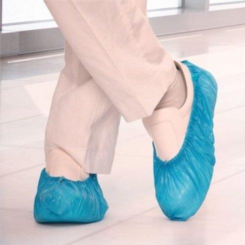 accessori scarpe, accessori calzature