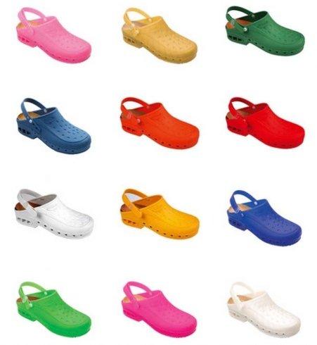scarpe medico, calzature medico