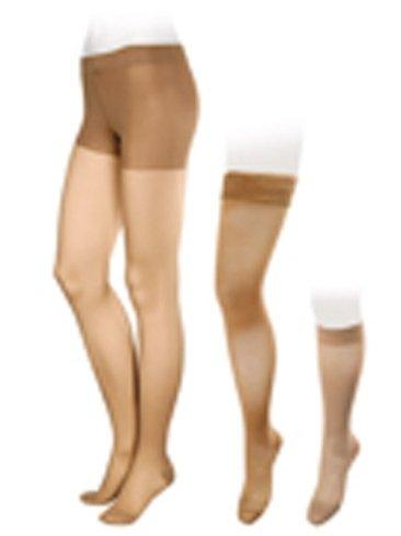 calze, accessori, articoli per ortopedia