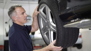 Reliable car mechanics