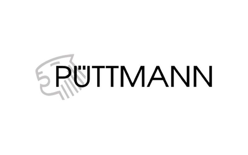 PuttMann
