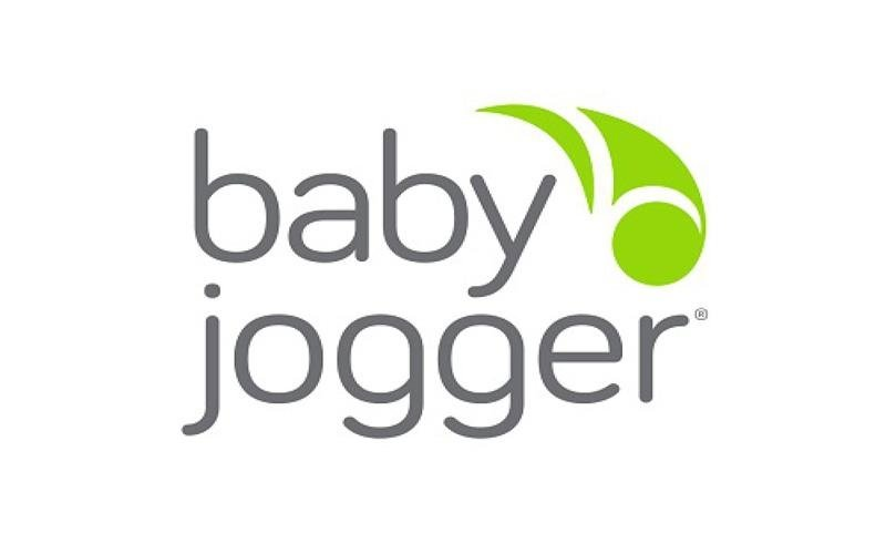 Marchio Baby Jogger
