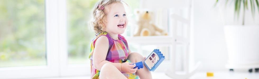 Bellusco mercatini usato per bambini
