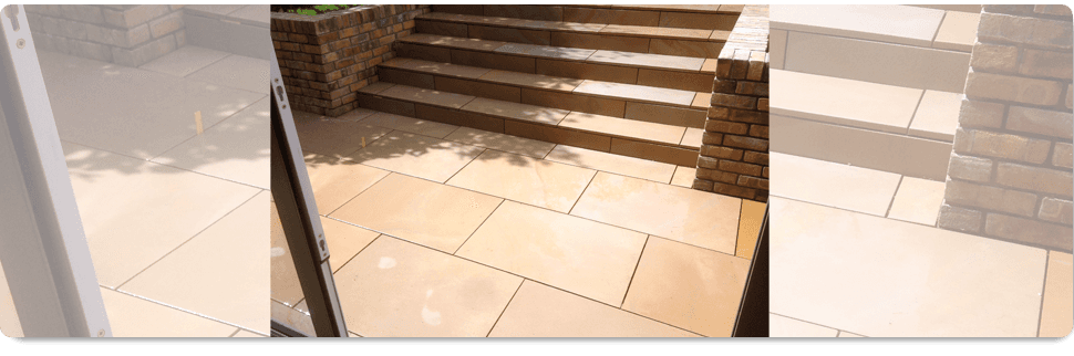 For commercial paving services in Redhill call 01737 772 890