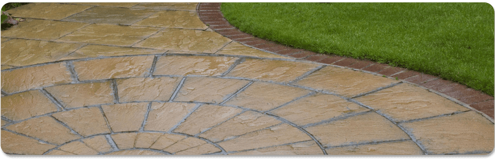 For high quality paving services in Redhill call 01737 772 890