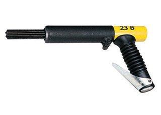 Needle-Gun