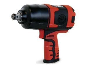 Impact-Wrench