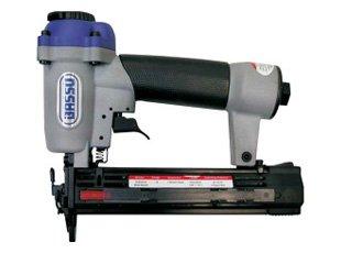 Fixing-Nail-Gun