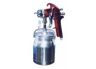 H.P-Spray-Gun