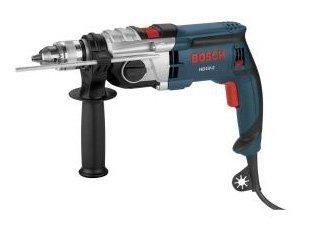 Pistol-Hammer-1_2