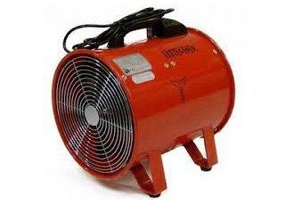 Extractor-Fan-300mm
