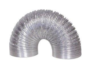Ducting-150mm
