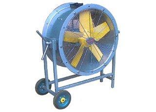 Man-Fan-600mm