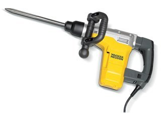 Small-Electric-Hammer
