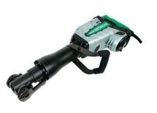 Medium-Electric-Hammer
