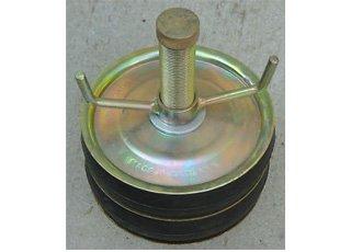 Pipe-Plug-200mm