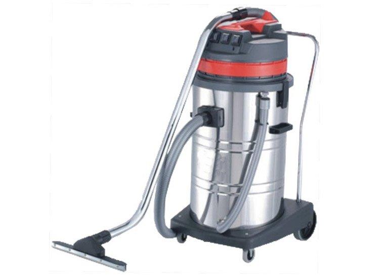 Industrial-Vacuum-(Large)