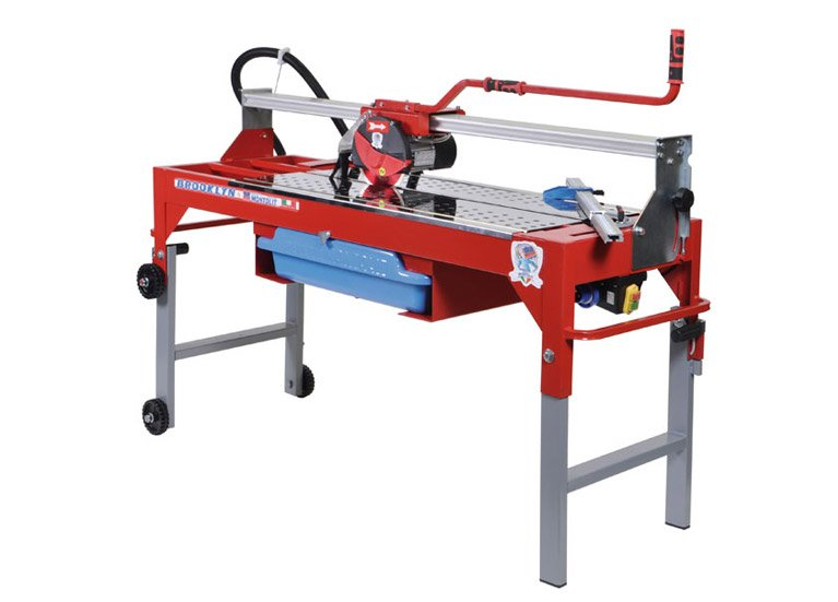 Tile-Saw-Electric-(Large)