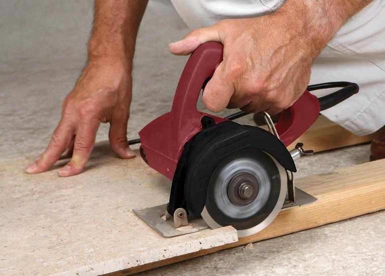 Tile-Saw-Electric-(Small)