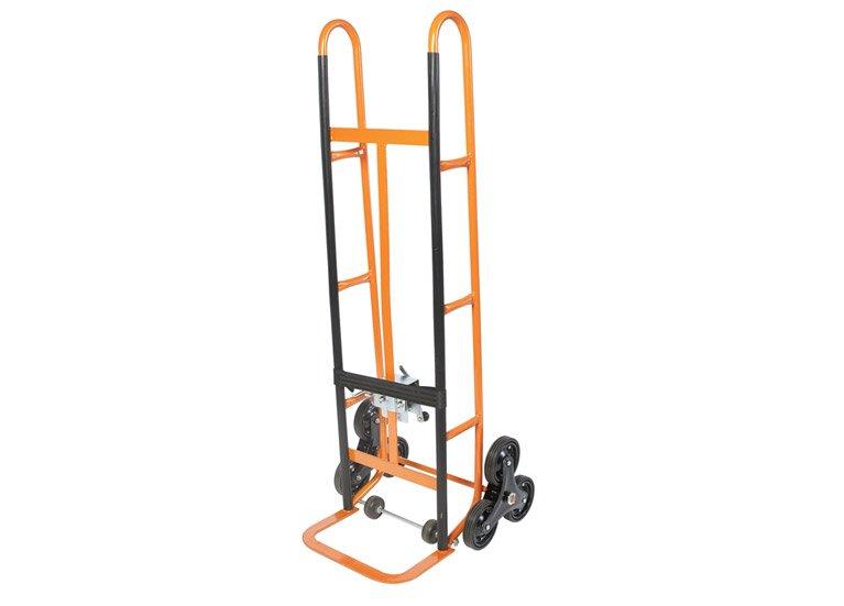 6-Wheel-Fridge-Trolley