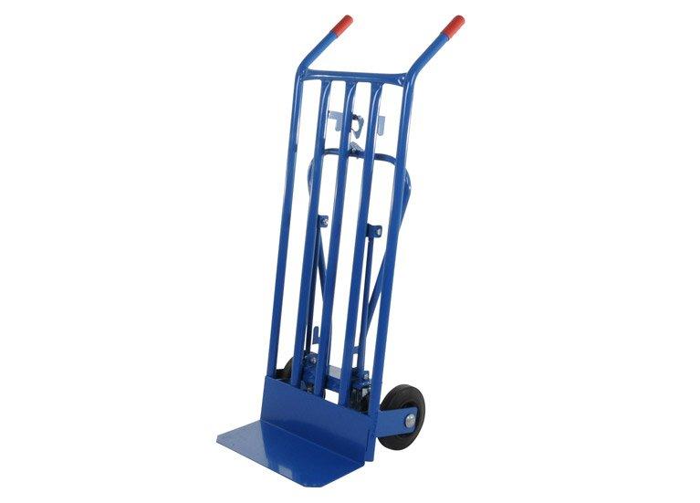 trolley-sack
