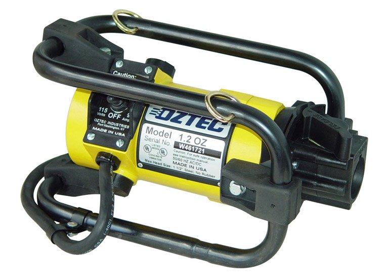 Pencil-Vibrating-Shaft-(Electric)