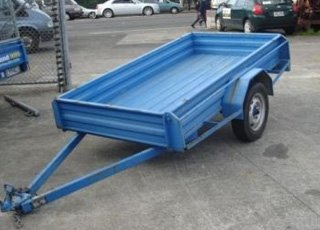 standard-trailer