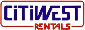 Citiwest Rentals