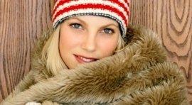 taglie forti, personalizzazione abiti, pellicce