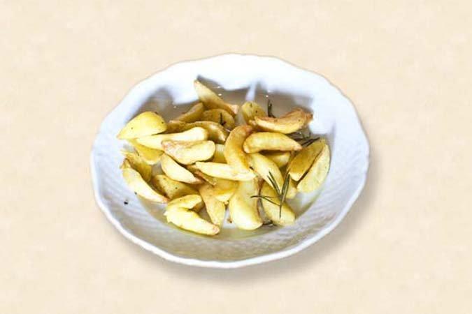 patate al forni
