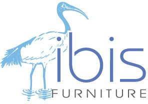 ibis furniture logo