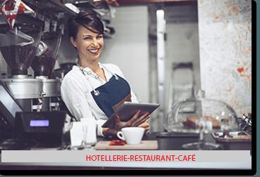 distributori professionali per hotellerie restaurant caffè