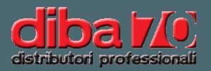 DI.BA - distributori automatici