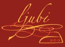 lavanderia ljubi logo
