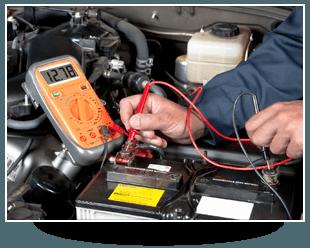 Car Alarm Repairs Newcastle