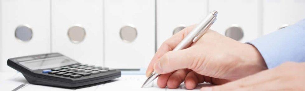 consulenza e assistenza fiscale