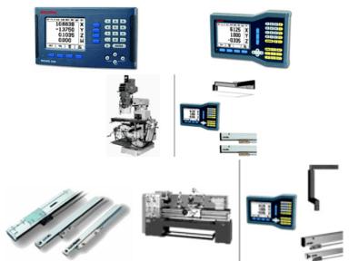 vendita apparecchiature elettroniche, assistenza apparecchiature elettroniche, rappresentanza apparecchiature elettroniche