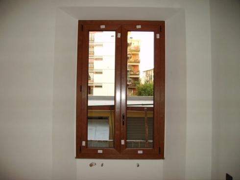 PVC Finestra Firenze