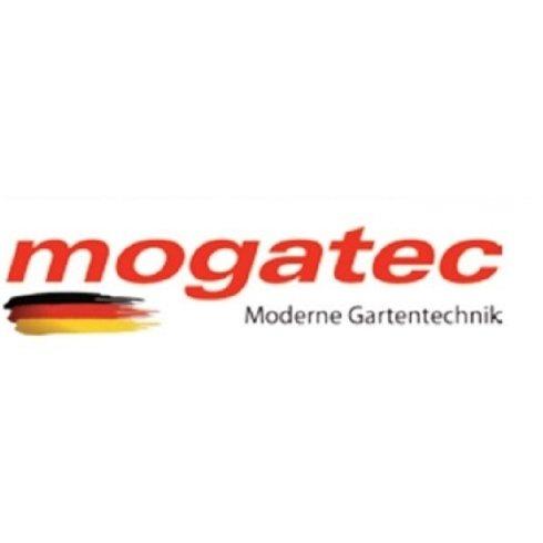 Mogatec