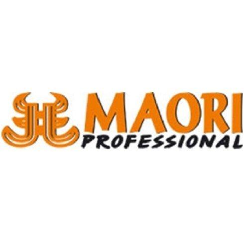 Maori professional