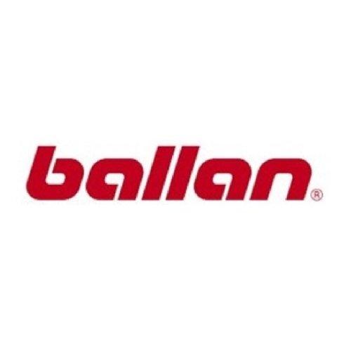 basculanti Ballan