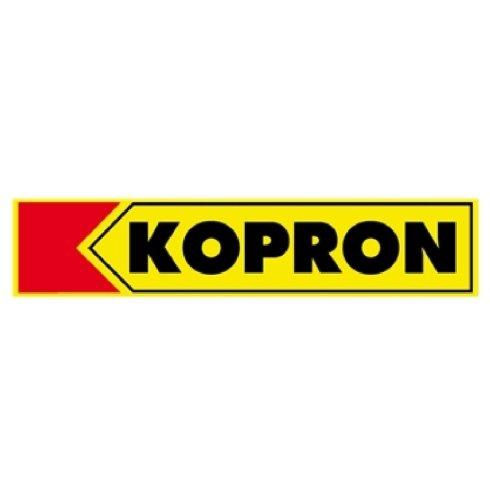 prodotti Kopron