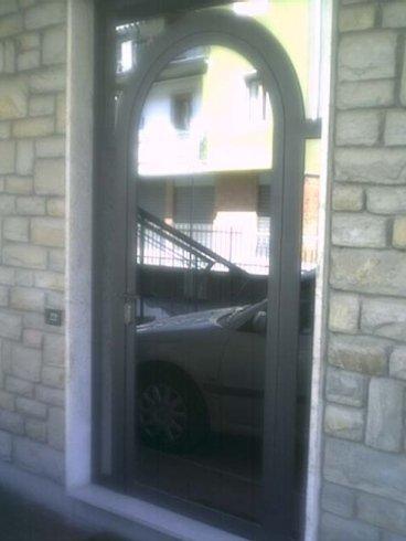 porta pinto