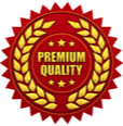 Premium Quality Home Cleaning Chicago