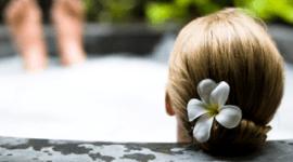 terapie e trattamenti